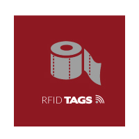 RFID Labels and Stickers