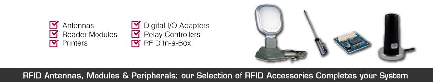 rfid-accessories