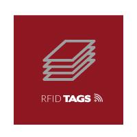 Printable RFID Tags