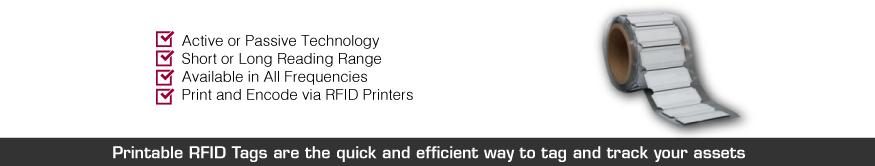 printable-rfid-tags