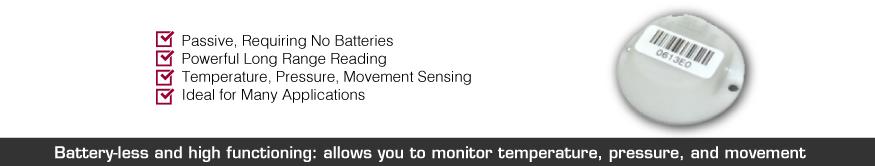 rfid-sensor-tags