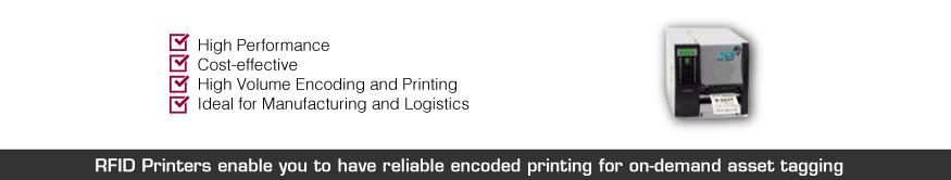 rfid-label-tag-printers