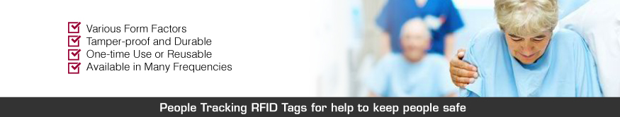 rfid-people-tracking-tags