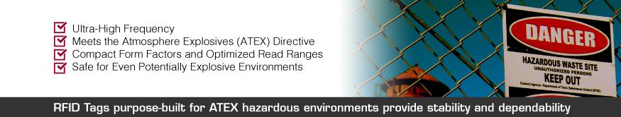 hazardous-environment-atex-rfid-tag