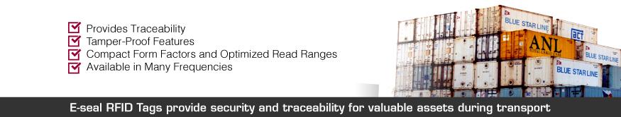 rfid-traceability-tags