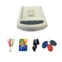 125-KHz-and-13.56-MHz-Dual-Frequency-RFID-Reader-Kit-for-Access-Control
