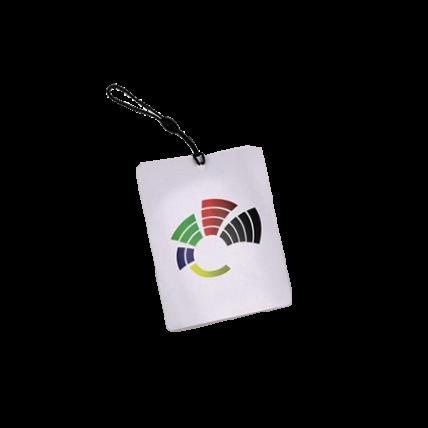 NFC-PVC-Key-Tag
