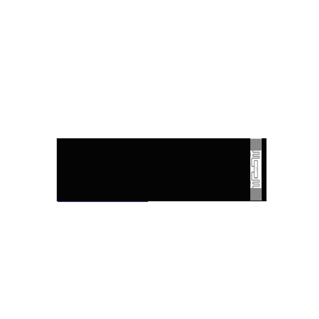 RFID-Laminate-Pass