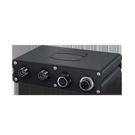 GAO-UHF-2-Port-Industrial-Reader