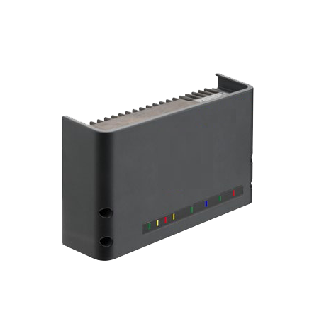 GAO-UHF-4-Port-Industrial-Reader