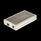 GAO-Desktop-PoE-RFID-Reader