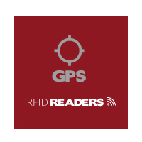 GPS RFID Readers