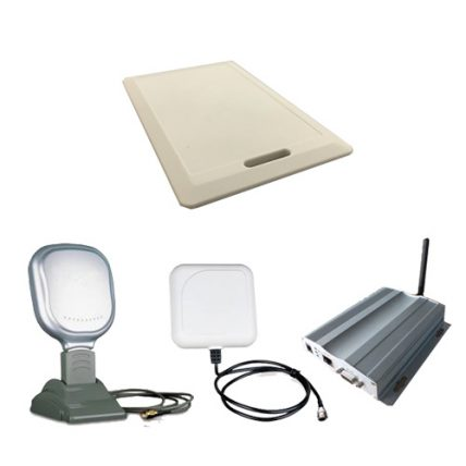 GAO-RFID-People-Tracking-Evaluation-Kit