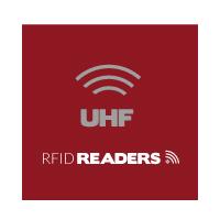 UHF RFID Readers