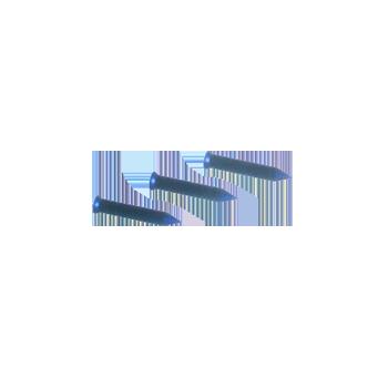 Mini RFID Tags | Micro RFID Tags - GAO RFID Inc