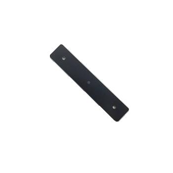 UHF RFID Mount-on Metal Tag - GAO RFID