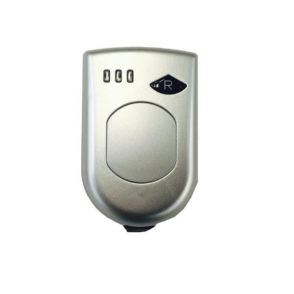 13 56 MHz Bluetooth USB RFID Reader/Writer