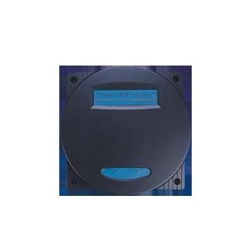 125kHz USB Desktop Reader/Writer - GAO RFID
