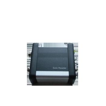 Short Range RFID Readers | GAO RFID Inc