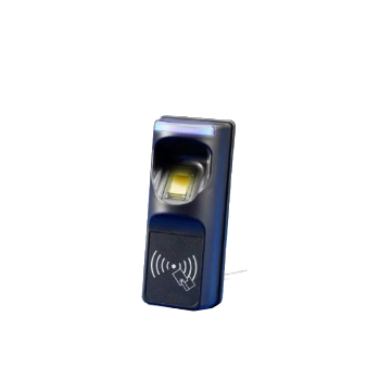 High Frequency RFID Readers | 13 56 MHz Passive RFID Readers