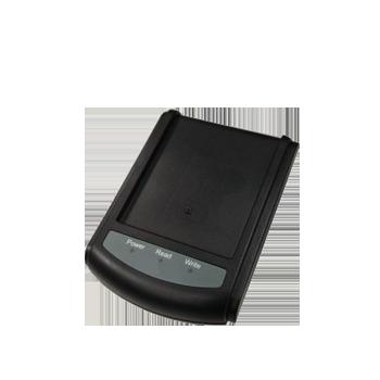 Gen 2 UHF RFID Readers | Long and Short Range UHF RFID Readers