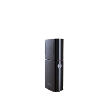 Reader Writer Bluetooth Usb Handheld Uhf 860 960mhz Rfid