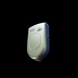 Bluetooth RFID Readers | Bluetooth Interface RFID Readers