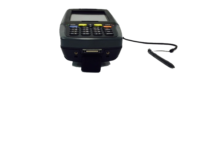 UHF 900 MHz Bluetooth Paddle RFID Reader | GAO RFID Inc