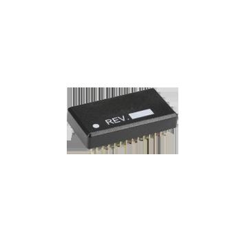 13 56 MHz HF RFID Reader Module Chip | GAO RFID Inc