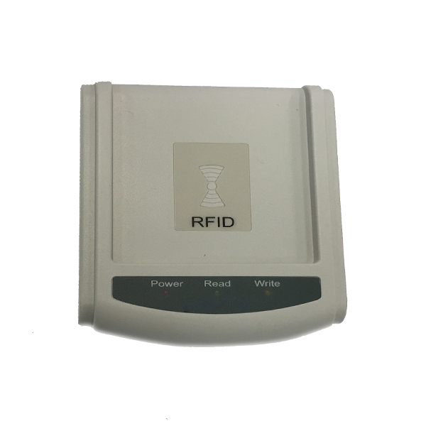 RFID Reader/Writers | GAO RFID Inc
