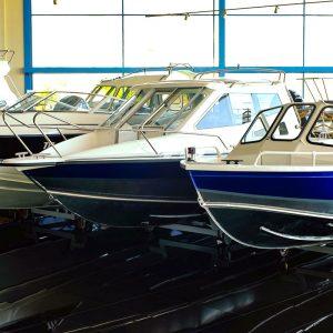 boatstoresystem